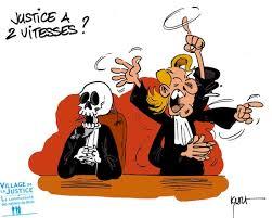 Renvoi du procès de l'ex-sénateur Ould Ghadda