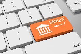 La Bagri Bank Niger dans l'escarcelle de la BPM Bank Mauritanie?