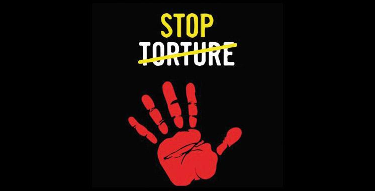 Le Comité Contre la Torture épingle la Mauritanie
