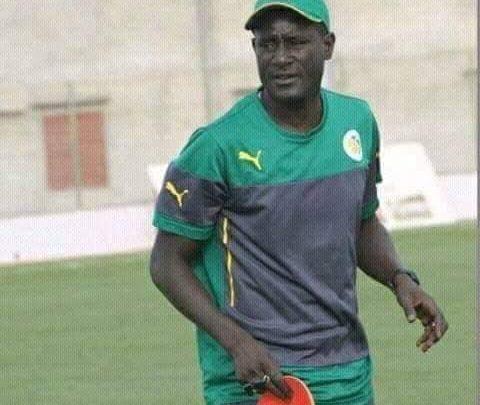 FC Tevragh Zeina affiche ses ambitions…