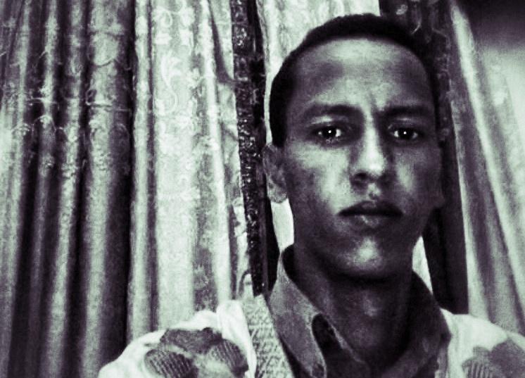 Mohamed Ould Mkheitir