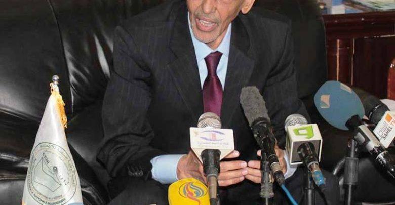La CENI appelle les partis politiques à une réunion de concertation