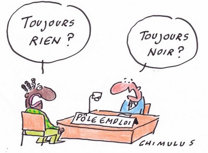 Campane électorale : Les Oulémas appellent à éviter le communautarisme