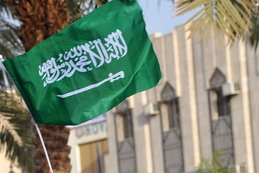Arabie : peine de mort requise contre une militante des droits humains