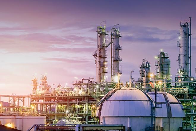 Total cède à Shell sa participation dans un terminal de regazéification en Inde
