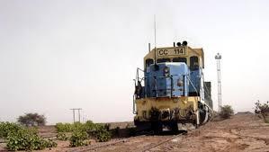 Tiris zemmour / Aziz remet les régionalistes sur les rails « La Snim appartient à tous les mauritaniens, un centre de formation sera ouvert à Zouerate ».