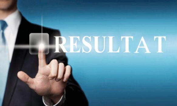 Elections municipales: UPR à Néma et FNDU à Aioun