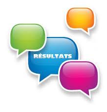 Début du dépouillement des résultats du 1er tour des élections municipales, législatives et régionales