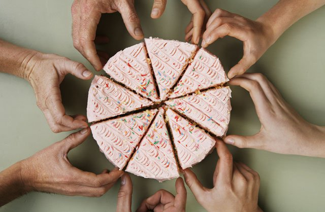 Liste nationale /Kobenni : UPR, Wiam et Tawassoul se partagent le gâteau