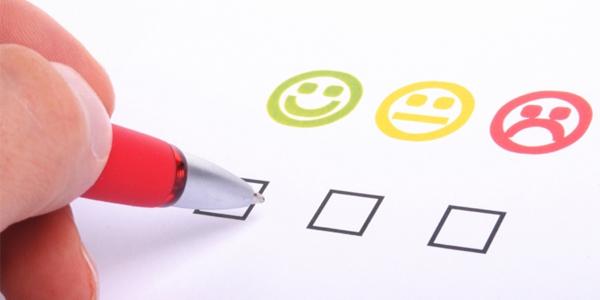 Elections régionales : L'UPR arrache le Conseil Régional de l'Adrar