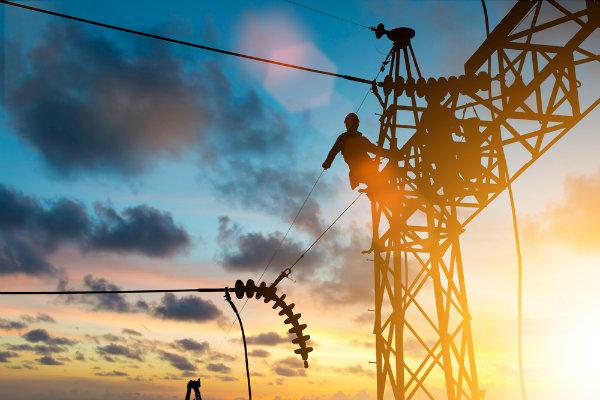 Centre de Somelec d'Atar : abonnements subventionnés et efforts soutenus pour l'extension du réseau