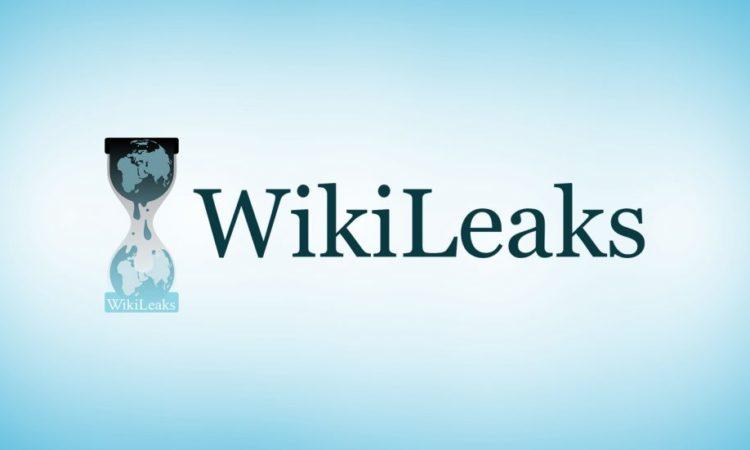 Collaborateur de WikiLeaks disparu en Norvège: des effets retrouvés dans un fjord (police)