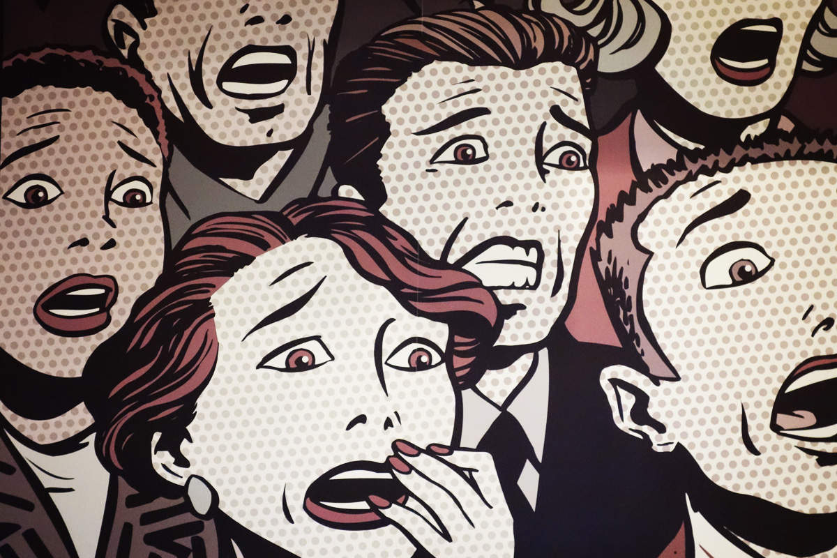 Élections 2018: Grosse panique à Boghé