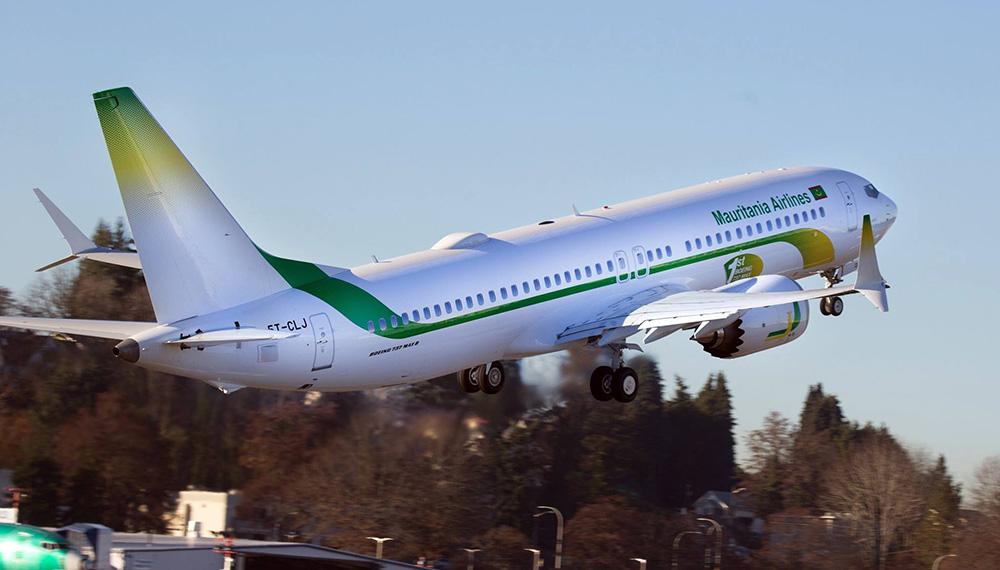 Aéronautique : Air Burkina refuse la fusion avec Mauritania Airlines