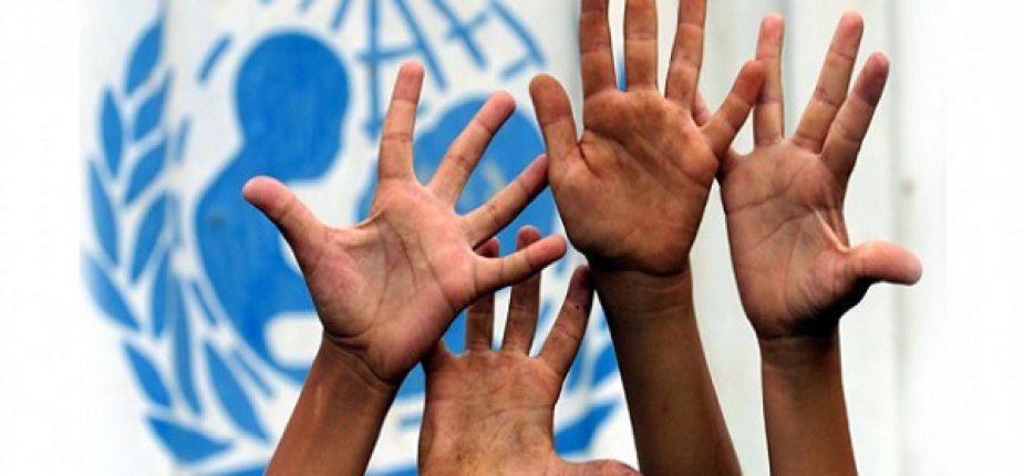 La Mauritanie présente son rapport périodique combiné (3ème, 4ème et 5ème) sur la mise en œuvre de la convention relative aux Droits de l'Enfant