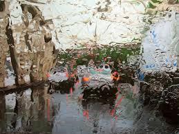 Tiris Zemmour : des morts et des blessés après de fortes pluies