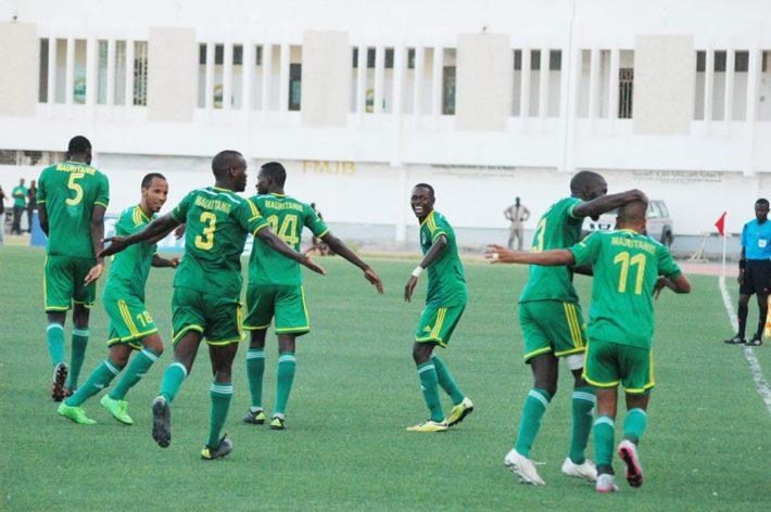 Classement FIFA : les Mourabitounes glanent 3 places