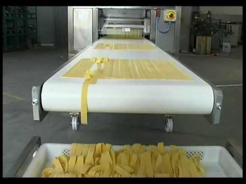570 millions d'ouguiyas pour une usine agroalimentaire