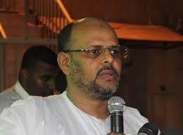 La sortie médiatique du Président porte sur 3 messages dit Jemil Mansour