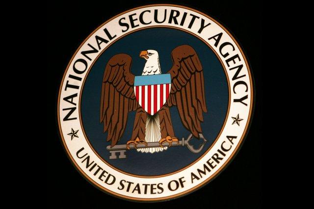 Un ex-employé de la NSA condamné pour une fuite via l'antivirus Kaspersky