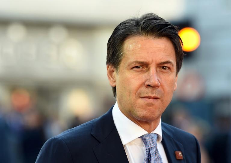 L'Italie prend le risque de se mettre à dos l'UE et les marchés