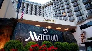 Hôtellerie : le groupe Marriott lorgne le marché mauritanien