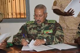 La force G5 Sahel frappera bientôt les bases terroristes