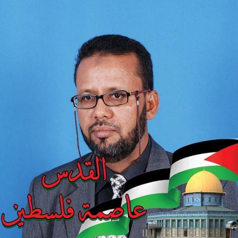 El Kinti n'a pas été mandaté par le gouvernement auprès d'Al-Jazeera