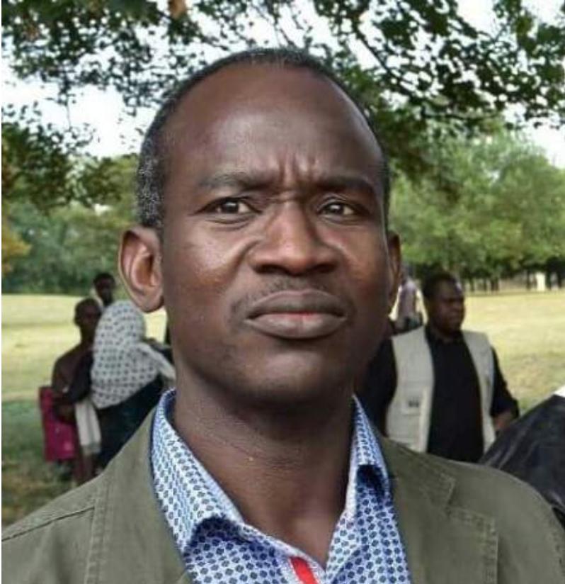 L'An II de notre mouvement transnational citoyen et pacifique :Ganbanaaxu fedde