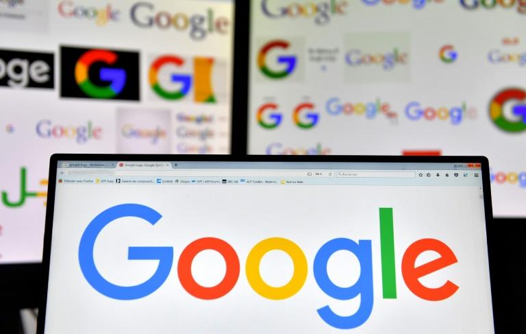 Google touché à son tour par une faille, 500.000 comptes exposés