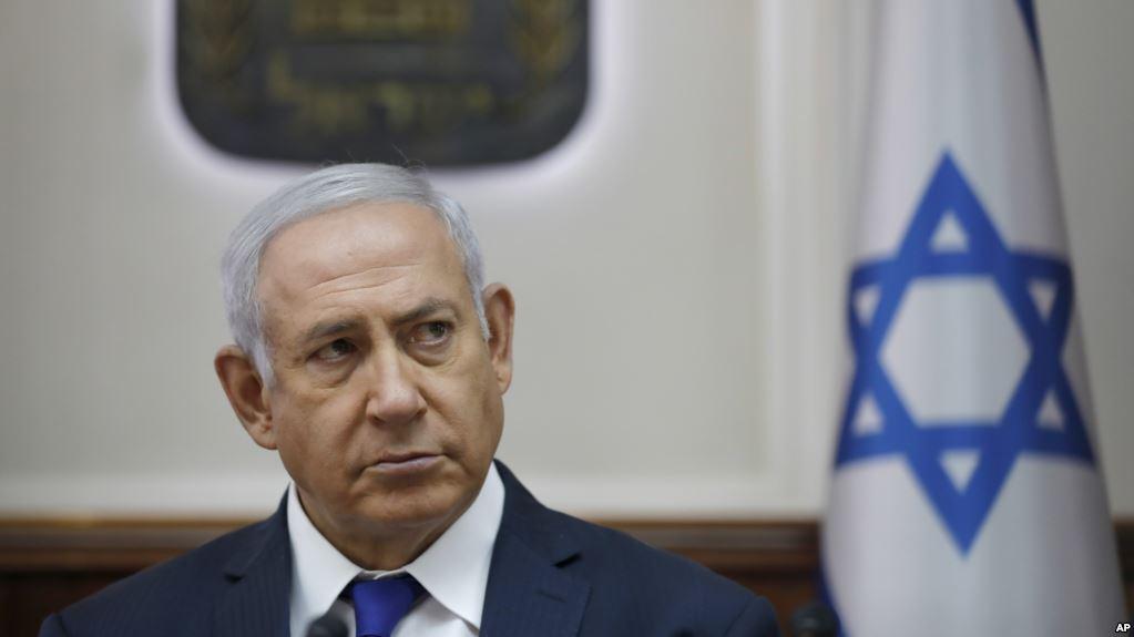 Israël continuera à frapper en Syrie malgré les missiles russes