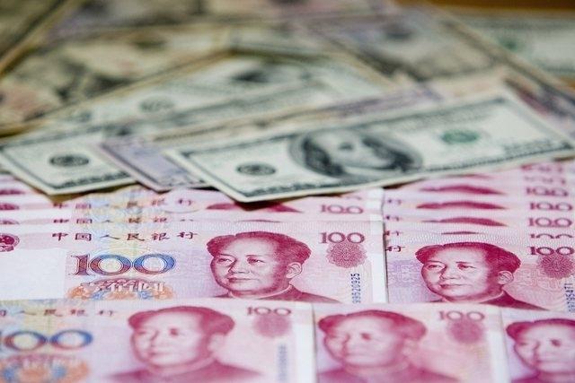 La Chine ne manipule pas sa monnaie, selon l'administration Trump (rapport)