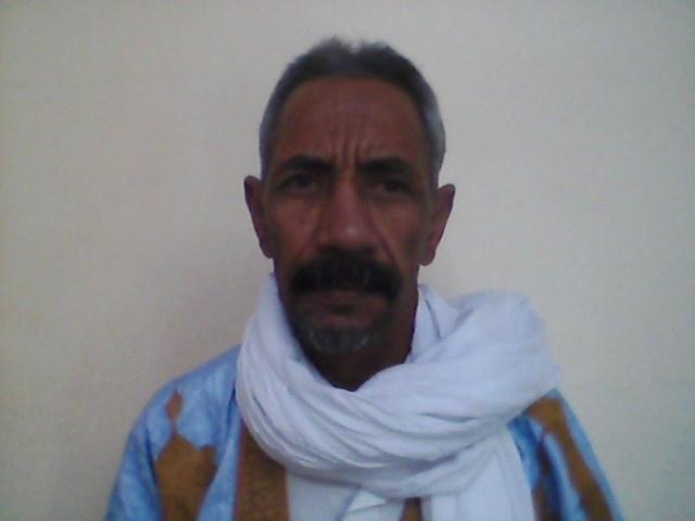 Cheikhna ould Hajbou, président du parti EL Karama, député à l'Assemblée nationale : ''Les résultats De Tawassoul s'expliquent par la faible coordination entre les partis de la Majorité''