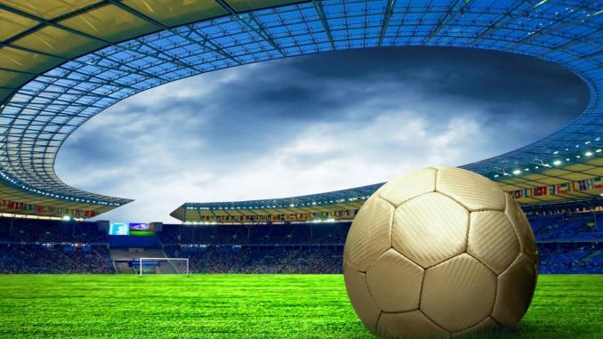 Aziz veut un grand stade à Nouakchott pour accueillir la CAF
