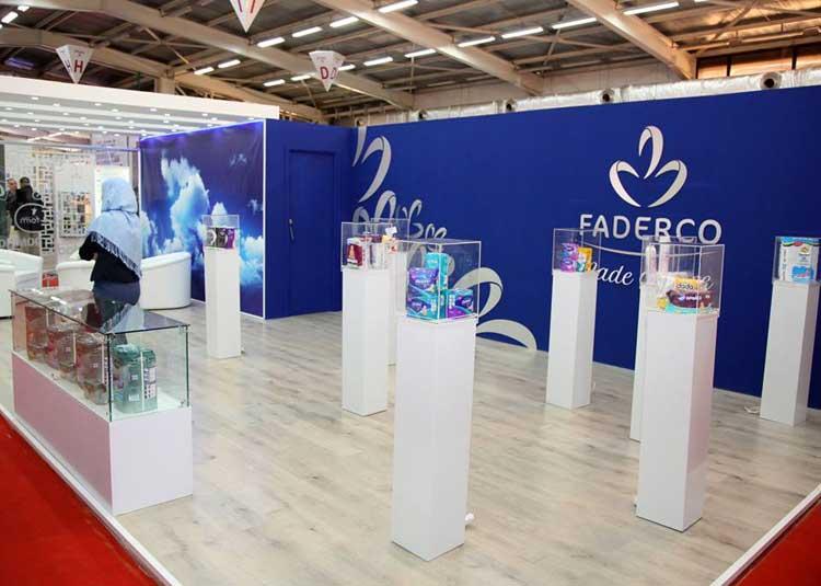 FEDERCO signe des accords commerciaux en Afrique de l'Ouest