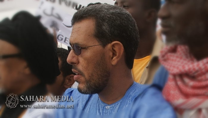 Le maire d'Arafat évoque « un message fort des populations de la commune »