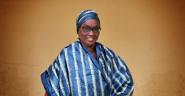 Déclaration de politique générale : Kadiata Malick Diallo charge énergiquement le gouvernement