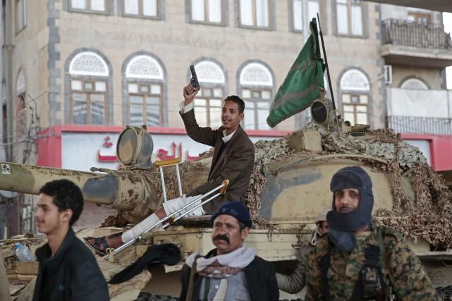 Yémen: l'ONU tempère l'espoir de pourparlers de paix imminents