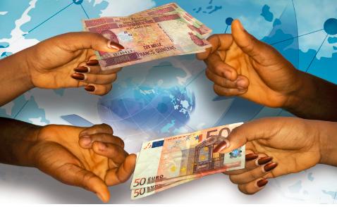Mauritanie : les agences de transfert d'argent soumises à une autorisation