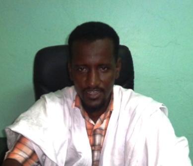 Nouadhibou : un député de tawassoul parle de la souffrance des populations