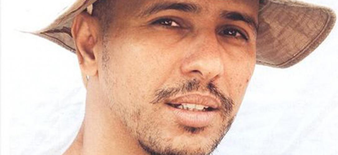Mauritanie : Un ex-détenu à Guantanamo dénonce son « interdiction » de voyager
