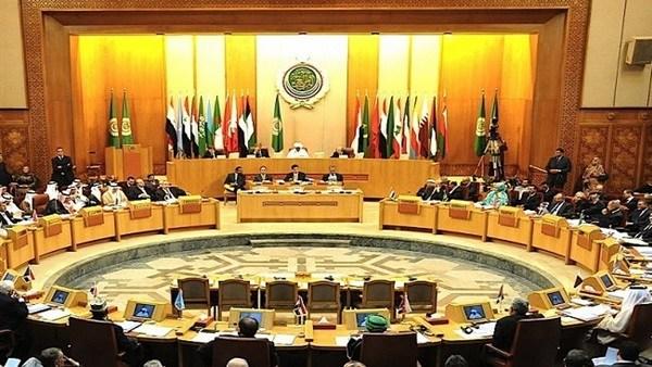 Electricité : la Mauritanie sollicite l'aide de la ligue arabe