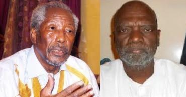 Mauritanie : 3 parlementaires continuent d'exercer une double fonction
