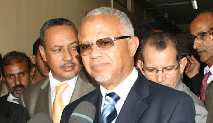 Mauritanie : décès à Marrakech de l'ancien ministre de la santé