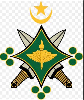 Téléthon - Mourabitoune: l'Armée donne 75 millions UM