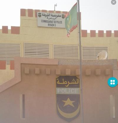 RIYADH/Sécurité : Une bande de cambrioleurs arrêtés
