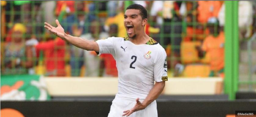 Amical : Le Ghana dispose de la Mauritanie (3-1)