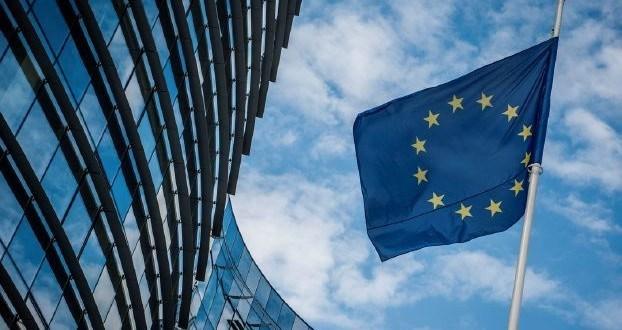 25 millions d'euros de l'union européenne pour appuyer l'économie mauritanienne