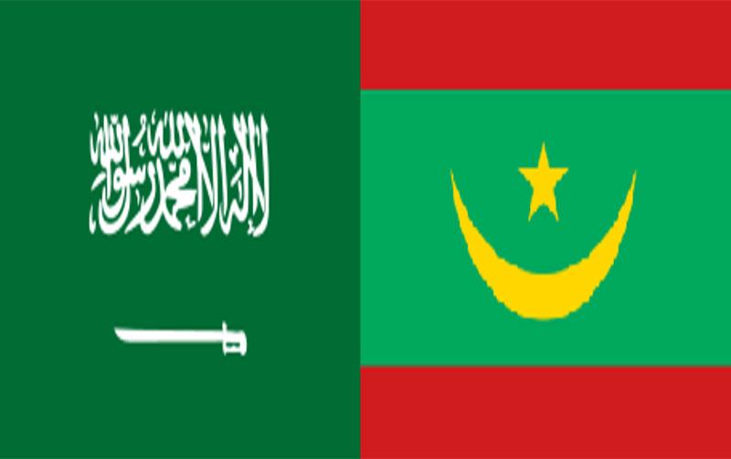 Démenti des « efforts de Riyad » pour créer une base militaire en Mauritanie
