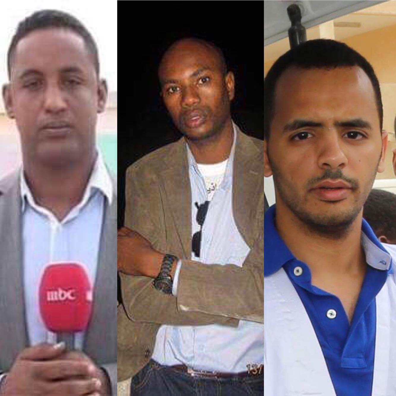 Mauritanie - Journalisme : Appel à candidature au Prix Cheikh O. Ndiaye 2019